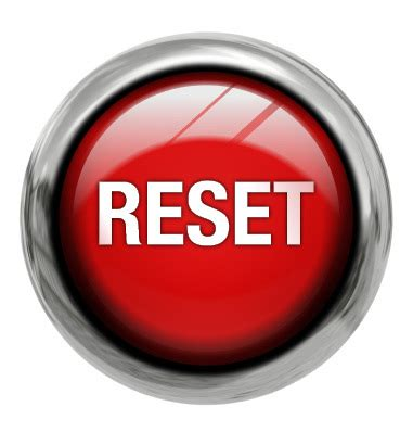 How To Reset Your Dian Nafi diabetes reset the holidays are it s time to