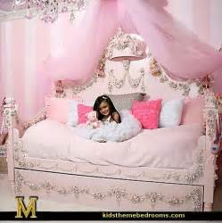 princess furniture asia in princess bed asia grace grey