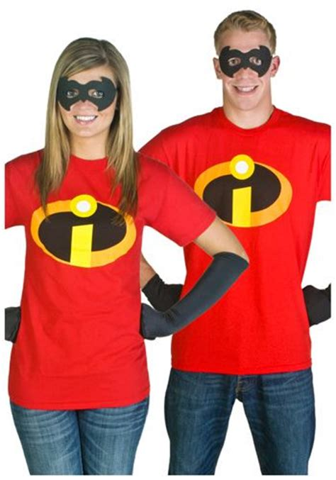 Couples Store Near Me 17 Best Ideas About Costume Stores On