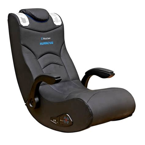 xbox gaming chairs