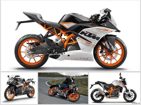 Upcoming Ktm Bikes In India New Upcoming Bikes2014 In India Autos Weblog