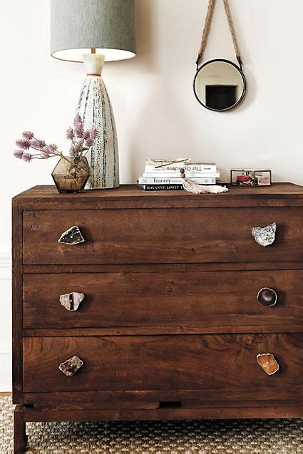 Bedroom Furniture Knobs Best 25 Drawer Knobs Ideas On Pinterest