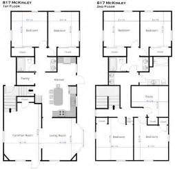 ideas for floor planner free software download plan layout room virtual maker online