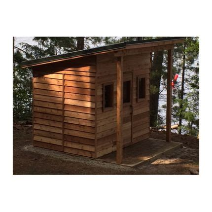25 best ideas about outdoor sauna kits on