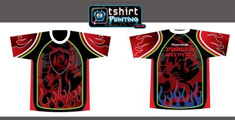 T Shirt Print Custom custom shirt printing archives t shirt printing
