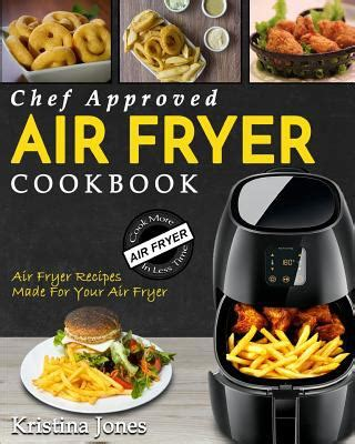 25 air fryer recipes air fryer cookbook for fast cooking color books air fryer usa