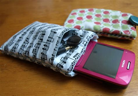 how to make a mobile cover with cloth lace hearts my mobile phone cases and the phone i want