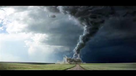 beautiful video нереально красивые кадры торнадо смотрим the most