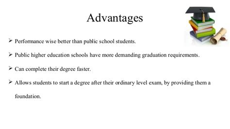 Benefits Of College Education Essay by Benefits Higher Education Essay
