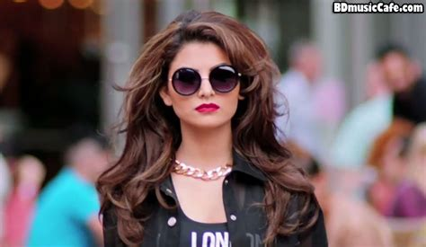 images of love dose video love dose video song by yo yo honey singh urvashi