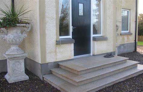 front door steps   remodel decorating home ideas