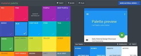 material design layout generator 50 tiny time saving and free tools for web designers for
