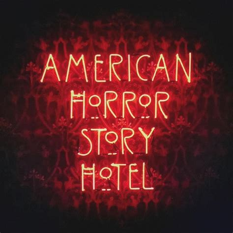 themes in american horror story hotel 862 best a h s images on pinterest evan peters