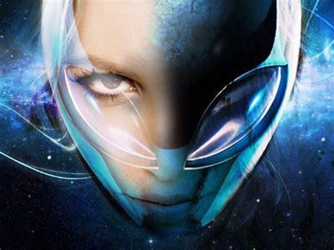 britney spears alien britney spear s alien has been beautifully remixed by