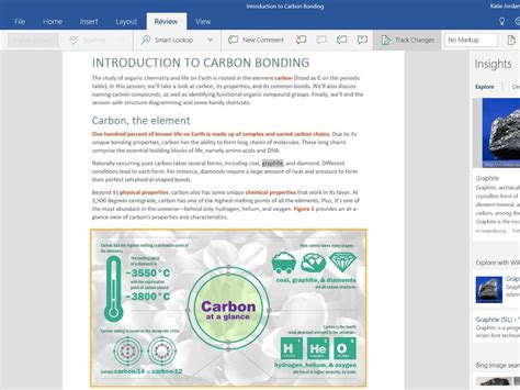 Microsoft Office Word Mobile Office Mobile Apps For Windows 10 Tablets Launch Office