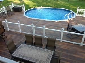 pool deck 25 best ideas about pool decks on pinterest pool ideas above ground pool decks and deck storage