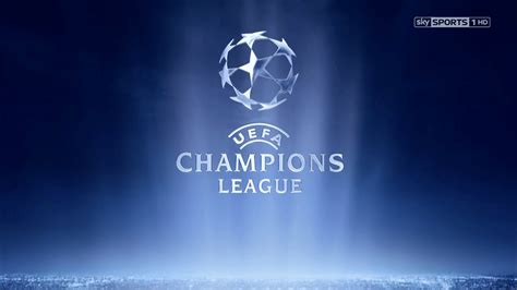 download themes uefa chions league chions league wallpapers wallpaper cave