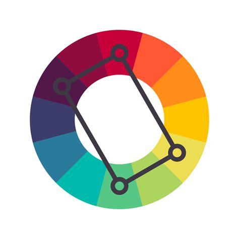tetradic color scheme picking the best colors for effective web design web