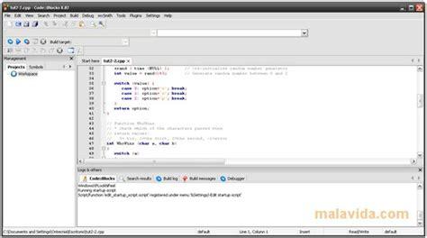 themes download code blocks download code blocks 10 05 gratis