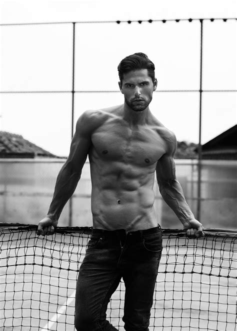 male brazilian peoria il male models top sim modeling agency male models picture