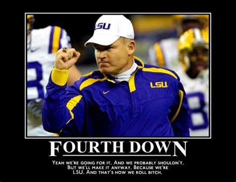 Funny Lsu Memes - lsual s tiger rants tigers vs shtate