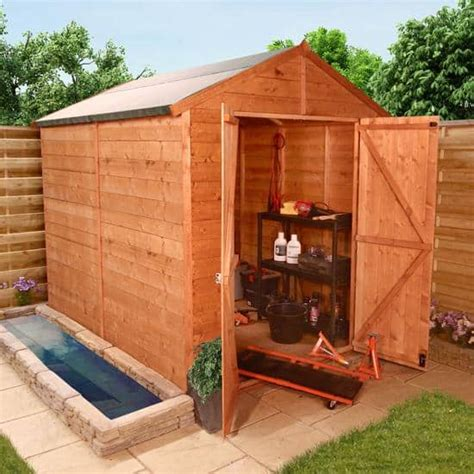 Sheds Cheap Uk by Cheapest Wooden Sheds Uk Cheap Storage Buildings For Sale