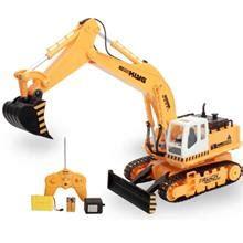 Harga Rc Excavator Huina remote excavator price harga in malaysia