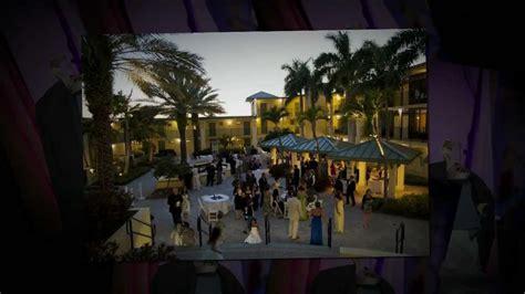 Sirata Beach Resort St. Pete, Florida   Weddings   YouTube