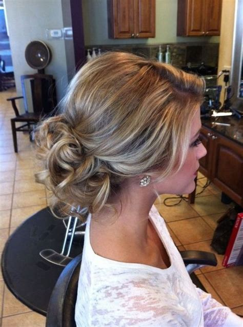 Wedding Hairstyles For Medium Length Hair Do by Best 25 Medium Hair Ideas On Style