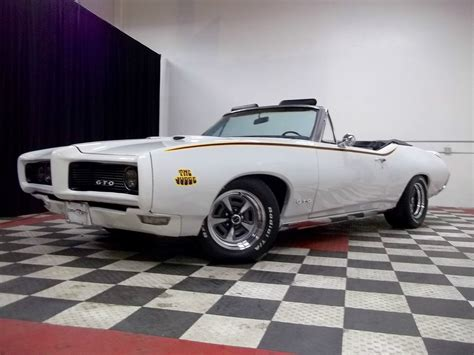 does pontiac still make cars 1968 pontiac gto for sale car interior design