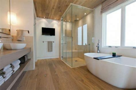 waschtisch aus holz f 252 r mehr gem 252 tlichkeit im bad - Wäscherei Im Badezimmer