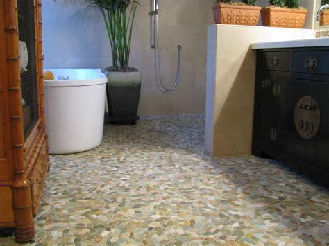 eco friendly flooring eco friendly bathroom flooring home design