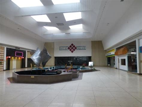 america s malls and department stores are dying off time america s dying malls are getting a second chance as