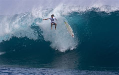 Surfing Dangers by Why Is Surfing Dangerous Disrupt Sports