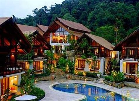 best hotels in krabi thailand thailand condo and list rooms