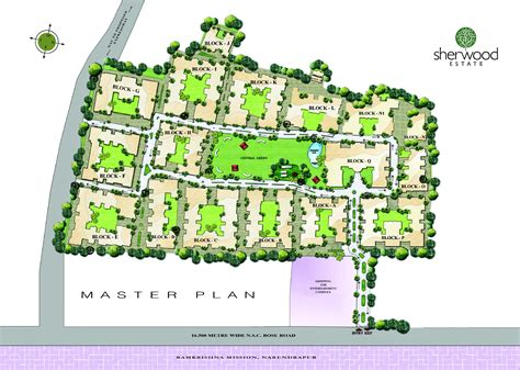chandra layout apartment sale 3bhk apartment for sale in netaji subhas chandra bose road