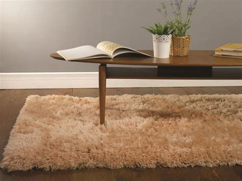 rugs shaggy cheap cheap shag rug largelarge size of teal cheap grey rugs at sydney rugs stylist along with shag