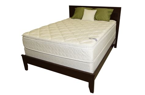 bed sheets for pillow top mattress air and water mattress varieties this post