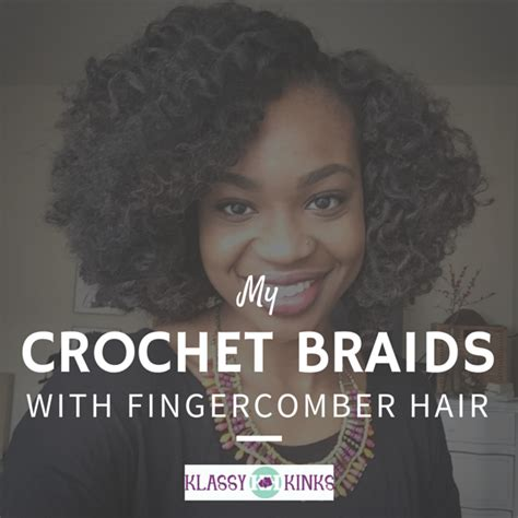 can i use any hair for crochet braiding can i use any hair for crochet can i use any hair for