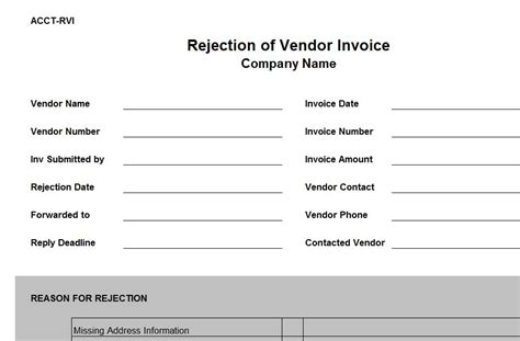 Internal Audit Report Template Word accounts payable internal control forms what are