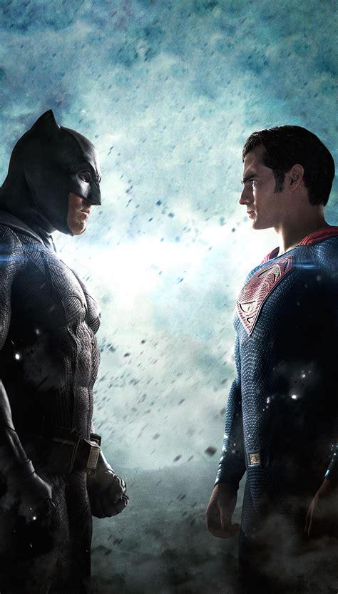 Captain America Civil War Imax Poster Iphone All Semua Hp batman v superman of justice poster in