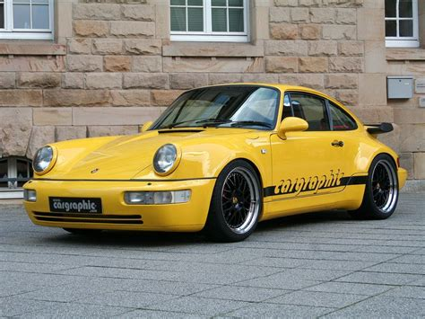 1990 porsche 911 turbo 1990 porsche 911 turbo related infomation specifications