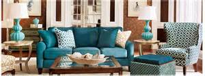 Comfy Leather Sofa Turquoise Leather Sofa Car Interior Design
