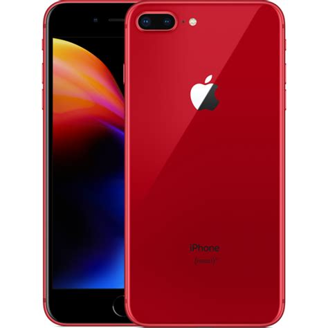 apple iphone 8 plus with 4g offer in kuwait even more amazing with shamel create your own