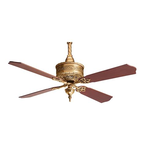 turn of the century minerva ceiling fan reviews