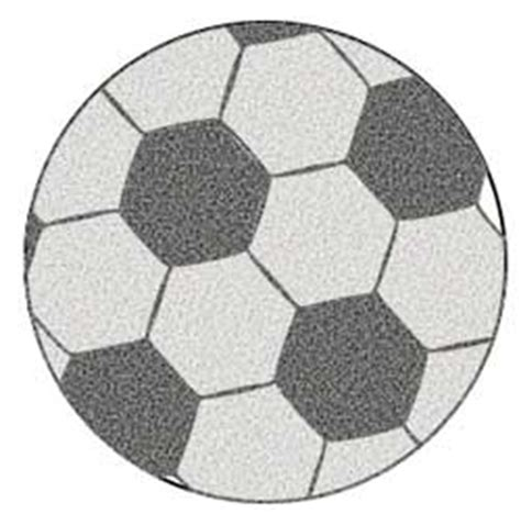 draw hexagon illustrator soccer ball drawing adobe illustrator