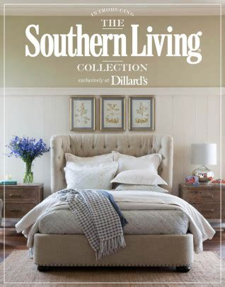southern living collection southern living bedding southern living bedding kohls