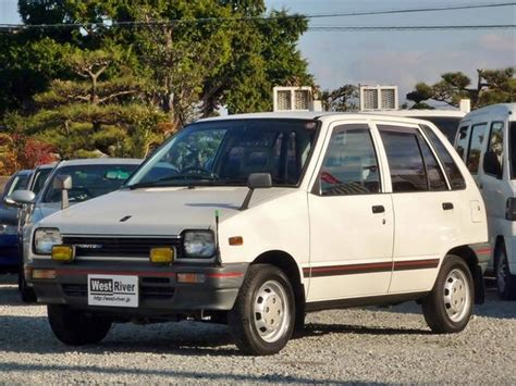 Mcdonalds Suzuki 80shero Mcdonalds Hide Your Trays It S The Suzuki Fronte