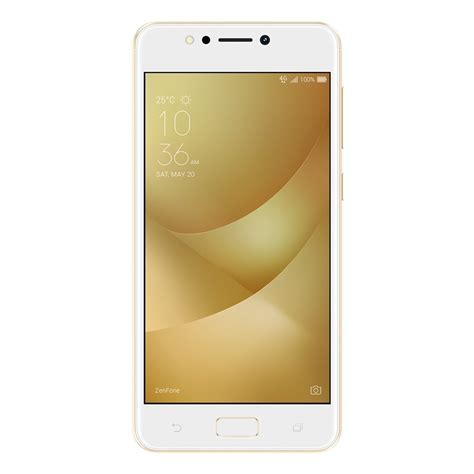 Asus Zenfone 4 Max Zc520kl 4g 3 32 13mp 5mp 8mp Get Free 3 In 1 asus zenfone 4 max zc520kl or mobile smartphone asus sur ldlc
