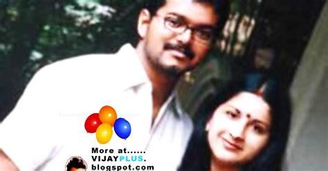 actor vijay marriage vijay sangeetha wedding album tamil actor vijay marriage